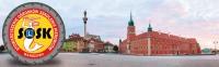 Prawo jazdy 2016, spotkanie warszawskiego środowiska szkoleniowego