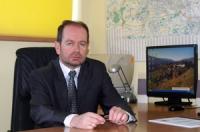 Oświadczenie dyrektora i zespołu egzaminatorów MORD Kraków