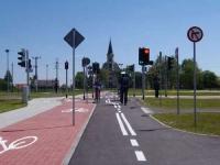Czy będą następne miasteczka ruchu drogowego?