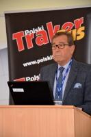 01 W Międzynarodowej Wyższej Szkole Logistyki i Transportu we Wrocławiu