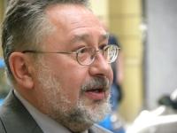 Andrzej Markowski: Szkolący musi mieć szacunek do siebie samego
