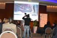 6. Gala PARTNERSTWO DLA BEZPIECZEŃSTWA - fotorelacja