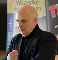 Maciej Wroński: Nowy projekt nowelizacji ustawy o czasie pracy kierowców