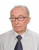 Sławomir Gołębiowski. Spostrzeżenia i propozycje