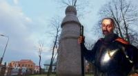 Film o dziejach drogownictwa w Polsce. Interesujący