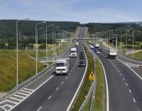 Kapsch największym operatorem systemów poboru opłat drogowych w Polsce