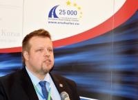 Filip Grega o Fundacji SOS Odpowiedzialne Szkoły Jazdy