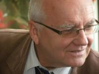 Jan Szumiał: Przyczyny wypadków drogowych - złe szkolenie?