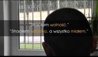 """Kampania MORD Kraków: """"Jadę z wyobraźnią"""""""