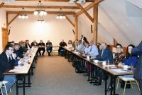 VII. Spotkanie Plenarne Polskiego Klastra Edukacyjnego - komunikat, fotorelacja