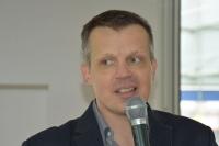 3. Krzysztof Wójcik, Co zmieniło się w przepisach dotyczących szkolenia?