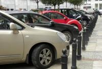 Rozpoczęto prace nad nowelą rozporządzenia w sprawie znaków drogowych