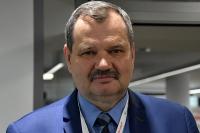 03. Na pomoc i współpracę możecie liczyć - mówi RPO Krzysztof Olkowicz