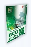 ECOdriving to styl jazdy w ruchu drogowym