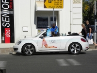 Koszty pojazdów używanych do celów służbowych (w ustawie o transporcie)
