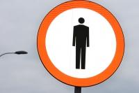 Nadal co trzeci zabity na drodze to pieszy - raportuje NIK