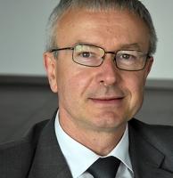 Rzecznik  Tomasz Matuszewski o potrzebie ewaluacji pytań egzaminacyjnych