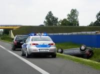 Koszty usunięcia pojazdu z drogi
