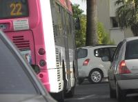 Zmiany terminów w publicznym transporcie zbiorowym