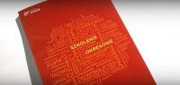 Podręcznik EKZ: Szkolenie okresowe