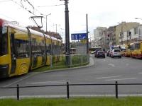 Zmiany w przepisach o publicznym transporcie zbiorowym