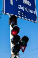 Małgorzata Downarowicz. Moja rumuńska podróż (cz. 1)