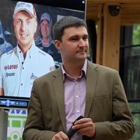 Bartłomiej Morzycki: będziemy promowali kulturę jazdy i odpowiedzialność za kierownicą