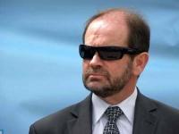Marek Dworak o niesłyszącym kandydacie na kierowcę i znoszeniu barier