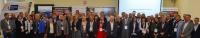 """""""Jakość kształcenia a bezpieczeństwo w transporcie"""" II Międzynarodowa Konferencja Naukowa"""