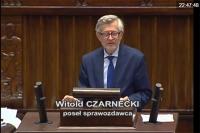 Za niewdrożenie systemu CEPiK 2.0 winne są wyłącznie ministerstwa