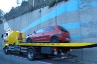 Regulacje dotyczące usuwania pojazdów z dróg