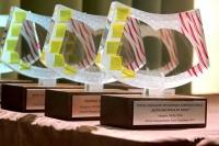 Partnerzy Bezpieczeństwa Ruchu Drogowego 2016 - wybrani
