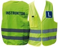 Obowiązuje nowe rozporządzenie dot. uprawnień instruktorów i wykładowców