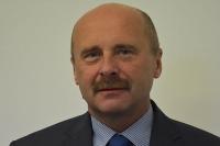 Wojciech Pasieczny: Nie powinno być tej dyskusji