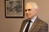 Dyrektor WORD Zbigniew Józefowski pyta: Czy na rondach dochodzi do zmiany kierunku jazdy?