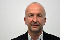 """Grzegorz Matuszewski. Jak jeździć i egzaminować po """"rondzie"""" skoro prawo jest nieprecyzyjne?"""
