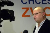 WORD Warszawa: szkoła kształtuje postawy, też bezpiecznych zachowań na drodze
