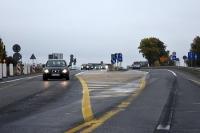 Wyniki kontroli na drogach krajowych