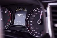 Proceder cofania liczników w pojazdach mechanicznych - resorty wyjaśniają