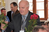 Euzebiusz Jasiński. Kształcenie kierowców - jak dostosować program szkół branżowych do narastających potrzeb rynku