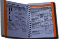 Wreszcie jest projekt zmian w taryfikatorze mandatów