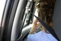 Podwojona wysokość kary za telefonowanie podczas jazdy