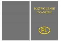 Projekt w sprawie rejestracji i oznaczania pojazdów oraz tablic rejestracyjnych – wyślij komentarz