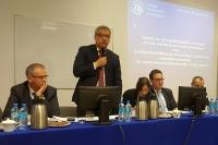 Forum Transportu Drogowego o kształceniu kierowców w szkołach zawodowych