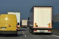 Będzie nowe rozporządzenie ws. certyfikacji kompetencji zawodowych w transporcie drogowym