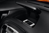 250 osób karanych dziennie! Czy aplikacje mobilne poprawią bezpieczeństwo jazdy?