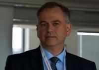 Dyrektor Oleksiak (MIB): Tymczasem to są tylko propozycje Zespołu (cz. 1)