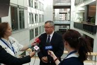 Polska przeciwko tzw. pakietowi mobilności