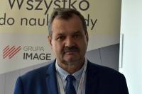 K. Olkowicz (RPO): równie ważna jest kultura jazdy