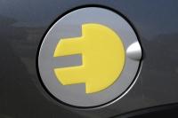 Przy drogach powstaną ładowarki do aut elektrycznych